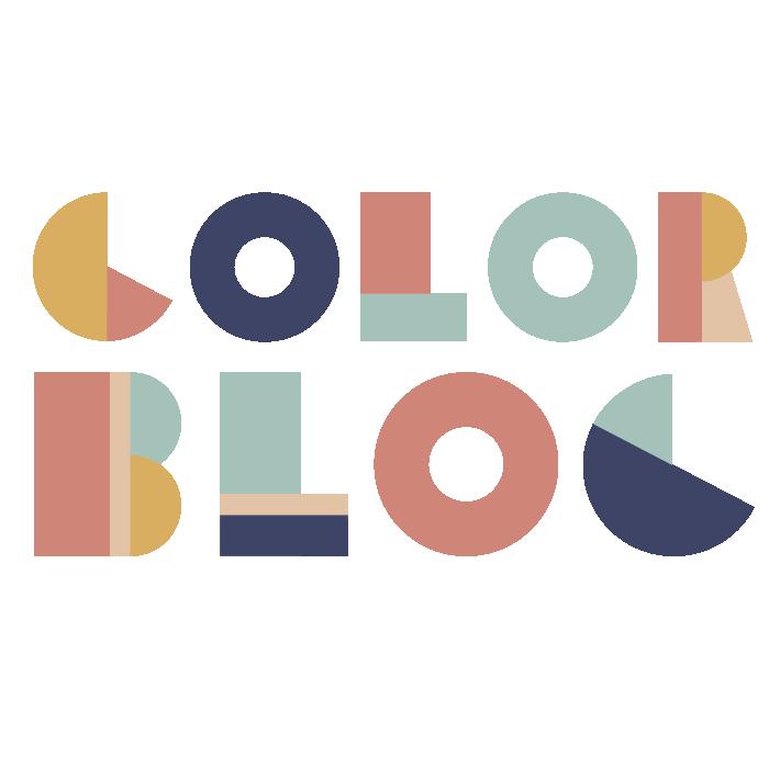 tendance-color-bloc-heytens