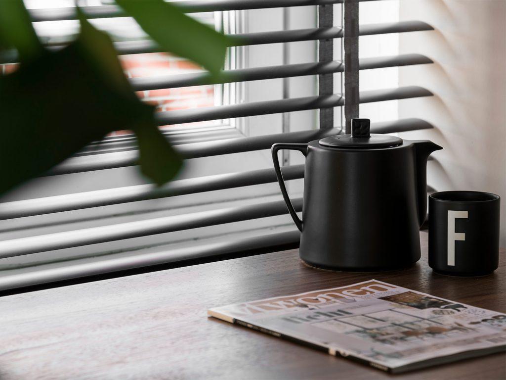 Télétravail : quel habillage de fenêtre pour son bureau ?