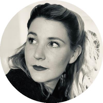Charlotte Corbaz - Heytens